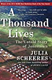 A Thousand Lives: The Untold Story of Jonestown