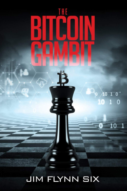 Gambit-idézet (GAM)