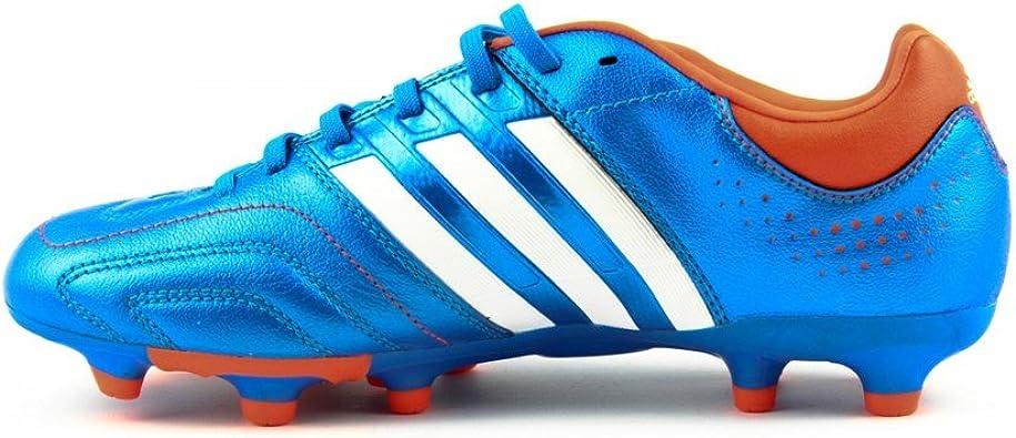 scarpe calcio adidas 11 pro