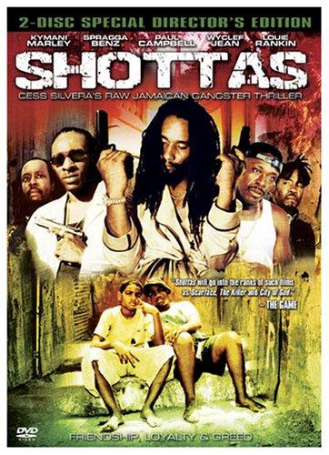 shottas full movie free