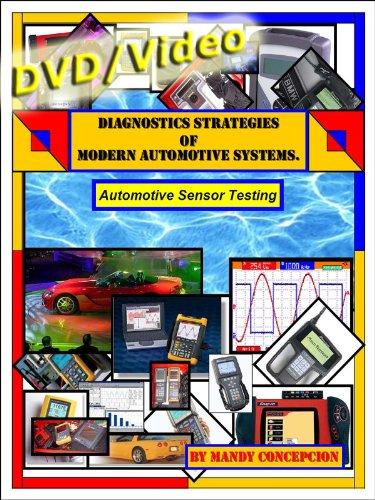 no-start-1-automotive-sensor-testing-oscilloscope-waveform-analysis