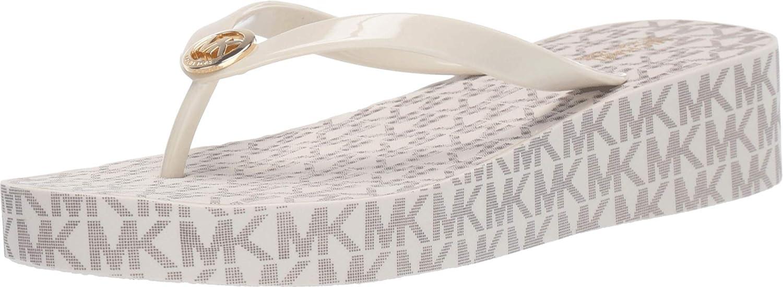 Michael Michael Kors Bedford Flip-Flop