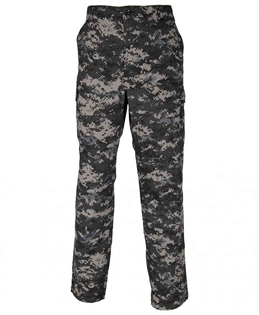 official sale Good Prices factory authentic Propper Genuine Gear BDU Trousers,Digital Subdued,MR