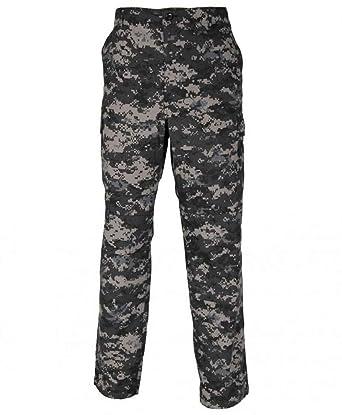 Subdued Propper Hommes Uniforme Urban Bdu Pantalon DigitalAmazon myv8nwONP0