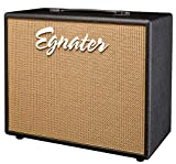 Best Speaker Cabinets With Celestions - Egnater TWEAKER 112X 1 x 12-Inch Extension Cabinet Review