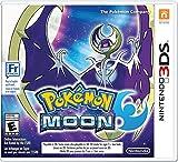 Pokémon 3ds Games