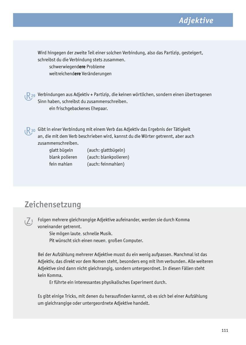 Tolle Arbeitsblatt Aktion Verknüpft Und Helfen Verben Ideen - Mathe ...