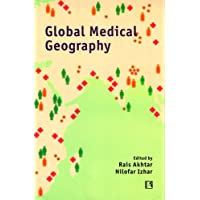 Global Medical Geography