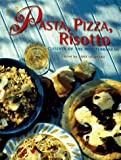 Pasta, Pizza, and Risotto, , 0785808515
