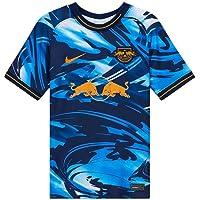 NIKE Rblz Y Nk BRT Stad JSY SS 3r Camiseta Fútbol Unisex niños