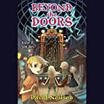 Beyond the Doors | David Neilsen