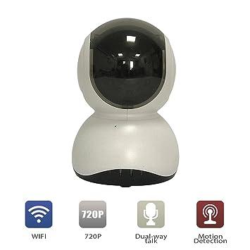hongyantech WiFi IP cámara de vigilancia 720p/Smart cámara/cámara de red/ larga