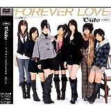 FOREVER LOVE [DVD]