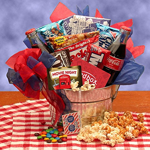 blockbuster-night-movie-pail-with-1000-redbox-gift-card