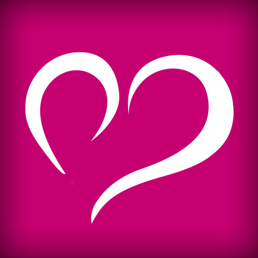 Amazon Com Women Of Faith Appstore For Android