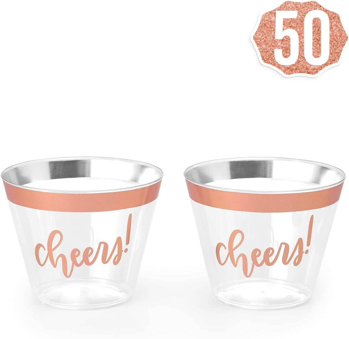 Custom Wedding Favors Personalized Styrofoam Cups Cheers Cups for Wedding Engagement Party Cups