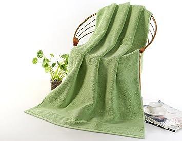 jysport Toallas Ducha Microfibre Bath Towel Travel - Toalla Toallas de mano, verde claro: Amazon.es: Deportes y aire libre