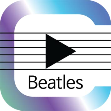 Amazon.com: Chord Player - for The Beatles: Appstore for Android
