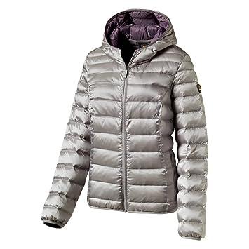 quality design 355c9 7536b Ciesse Piumini women's ski jacket Cloe, Womens, Jacket ...