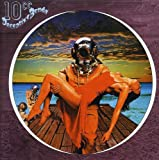 Deceptive Bends /  10Cc