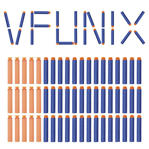 Compatible VFunix 150 Dart Refill N strike product image