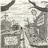 Hidden Tracks - The Best of the GaragePunk Hideout, Vol. 5