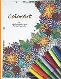 ColorArt, Tunde Dugantsi and Nikolett Corley, 1496017803
