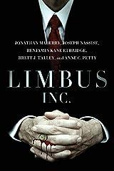 Limbus, Inc. Paperback