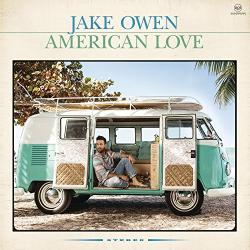 American Love]()