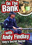 On The Bank with Andy Findlay [DVD]