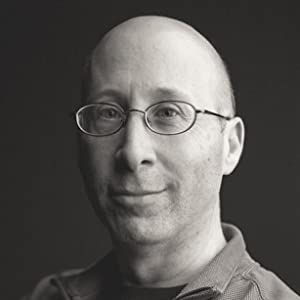Evan Skolnick