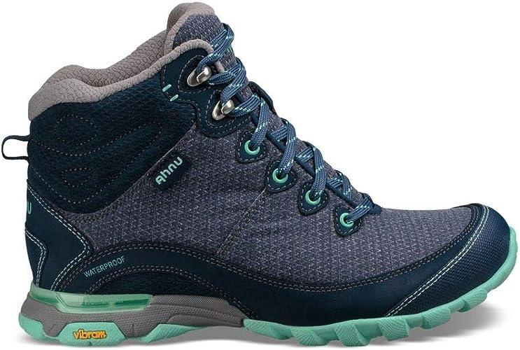 W Sugarpine II Waterproof Hiking Boot