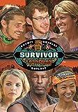 Buy Survivor: Caramoan - S26 (6 Discs)