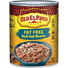 Rosarita refried beans coupons