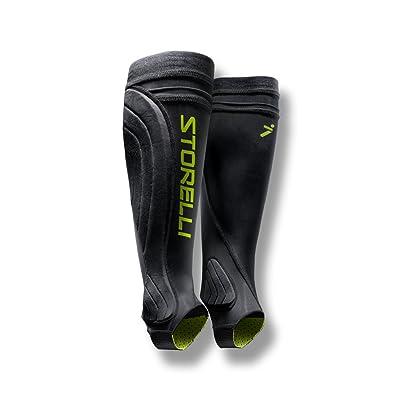 Storelli BodyShield Leg Guards
