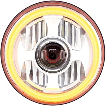 United Pacific Headlights Wiring Diagram from images-na.ssl-images-amazon.com