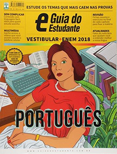 Guia Do Estudante. Português