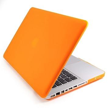 APPLE Mac Book Air 13 funda carcasa ultrafina, carcasa ...