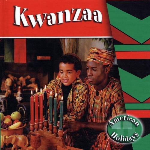 Kwanzaa (American Holidays)
