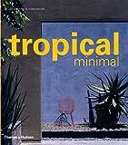 Tropical Minimal, Danielle Miller, 0500512914