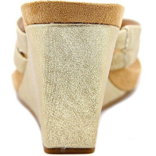 Style & Co Cassiee Fibra sintética Sandalia