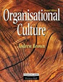 Organisational Culture (Financial times management)