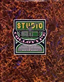 Studio Collotype : Continuous Tone Printing for the Artist, Printmaker and Photographer, Kirby, Kent B., 0962069906