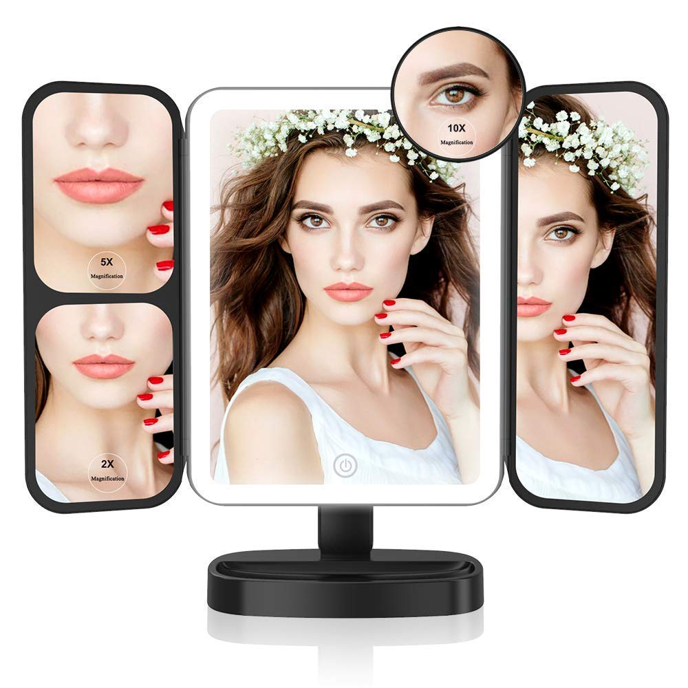 Maquillaje > Otros