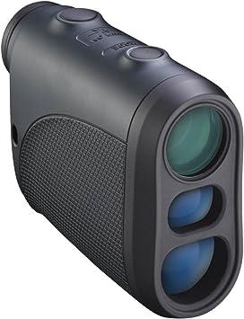 Nikon 8397 product image 4