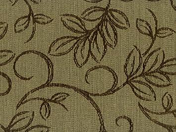 Muebles Varesse plástico color 7 (marrón) - Moderno tejido ...