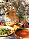 Le form of cury par Marty-Dufaut