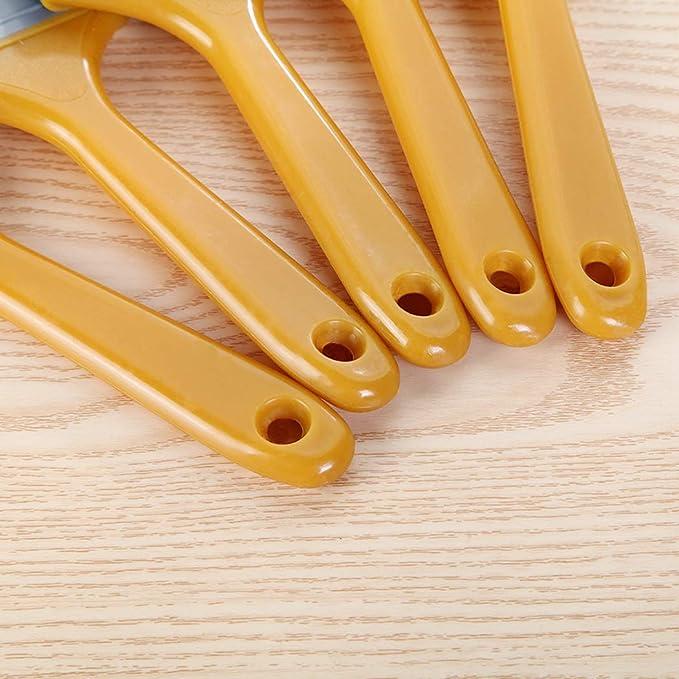 ✧WESSPER/® Mango de puerta para congelador o refrigerador Bosch KGS36310//01