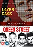 Green Street/Layer Cake [Region 2]