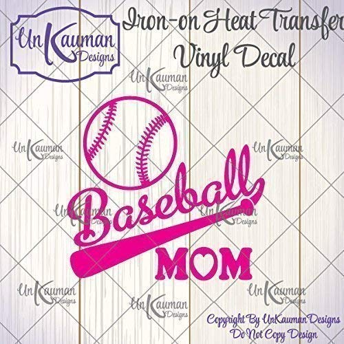 basketball mom heat transfer - 3